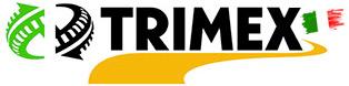 Trimex Italia